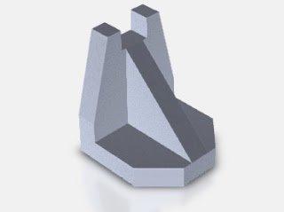 katı model arşivi