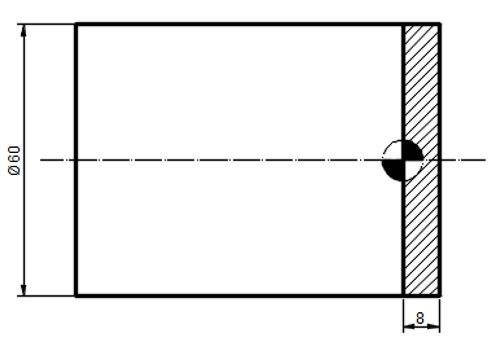 g94 alın tornalama cnc örnek soru