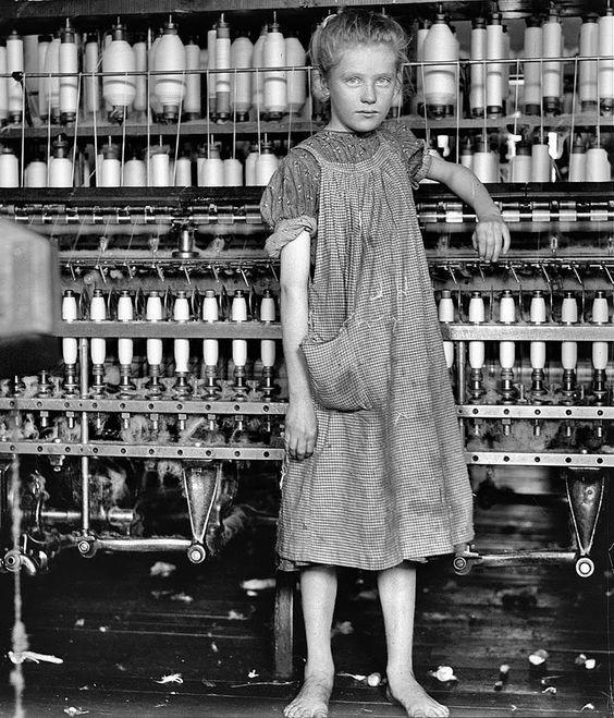 dokumacılığın tarihçesi dokumacı kız
