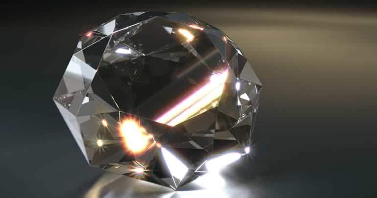 elmaslar hakkında bilgiler