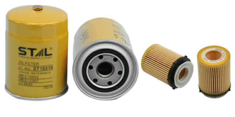 motor yağı ve filtresi ne zaman değişmeli. değişme süresi