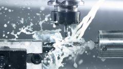 Soğutma Sıvısı Ne İşe Yarar?Soğutma Sıvılarının Görevleri