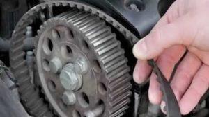 Araç parçalarının kontrol ve değişim zamanları
