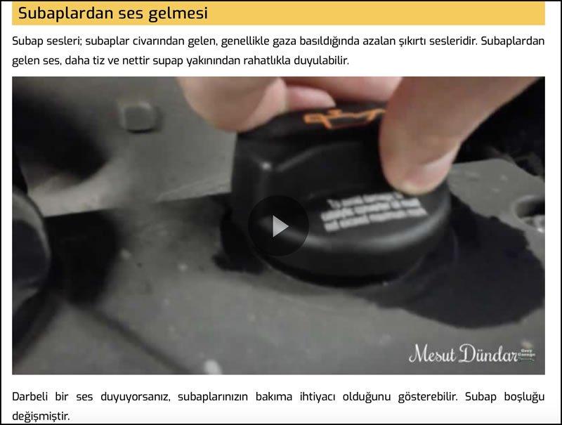 wordpress sayfalarındaki videoları hızlı yükleme eklentisi